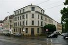 Picture of Lancio nuovo progetto  investimento immobiliare-inizio prenotazioni