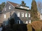 Picture of Blocco di appartamenti a Wuppertal - 42281