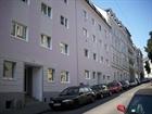 Picture of Edificio da rendita a Wuppertal 42277