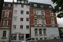 Picture of Prezzo speciale !! Appartamento a Plauen 08525