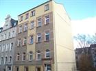 Picture of Edificio con ottima rendita a Plauen