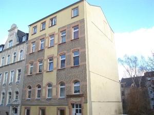 Photo de Edificio con ottima rendita a Plauen
