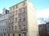 Immagine di Edificio con ottima rendita a Plauen