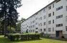 Picture of Appartamento affittato a  Spandau - Berlino 13595