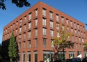 Картина Appartamento affittato a  Spandau - Berlino 13595