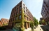 Photo de Appartamento affittato a  Spandau - Berlino 13595