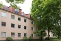 Picture of Appartamento affittato a  Reinickendorf - Berlino 13403