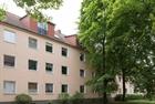 Picture of Appartamento affittato a  Reinickendorf - Berlino 13403