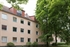 Photo de Appartamento affittato a  Reinickendorf - Berlino 13403