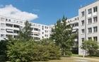 Picture of  Appartamento affittato a Lichtenberg   - Berlino 10367
